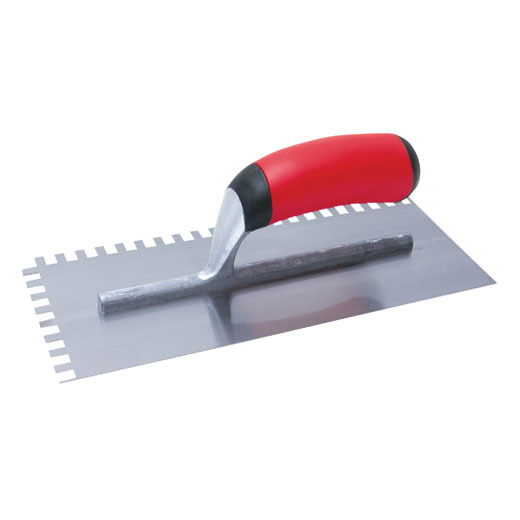 Tile Trowels & Floats