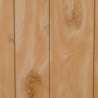 DPI 4 Ft. x 8 Ft. x 1/8 In. Honey Birch Woodgrain Wall Paneling Image 1