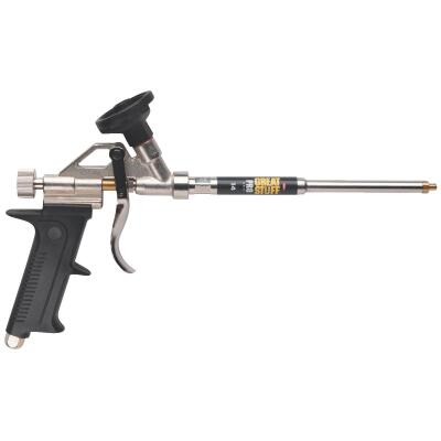 GREAT STUFF PRO 14 Foam Dispensing Gun
