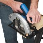 Project Pro 7-1/4 In. 12-Amp Circular Saw Image 3