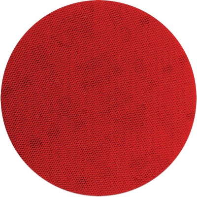 Diablo SandNet 5 In. 60 Grit Sanding Disc with Connection Pad (40-Pack)