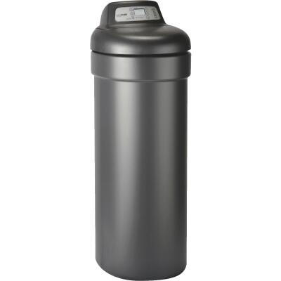 EcoPure 42,000 Grain Water Softener
