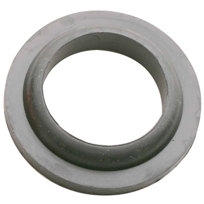 Do it 1-1/4 In. Black Lavatory Drain Gasket