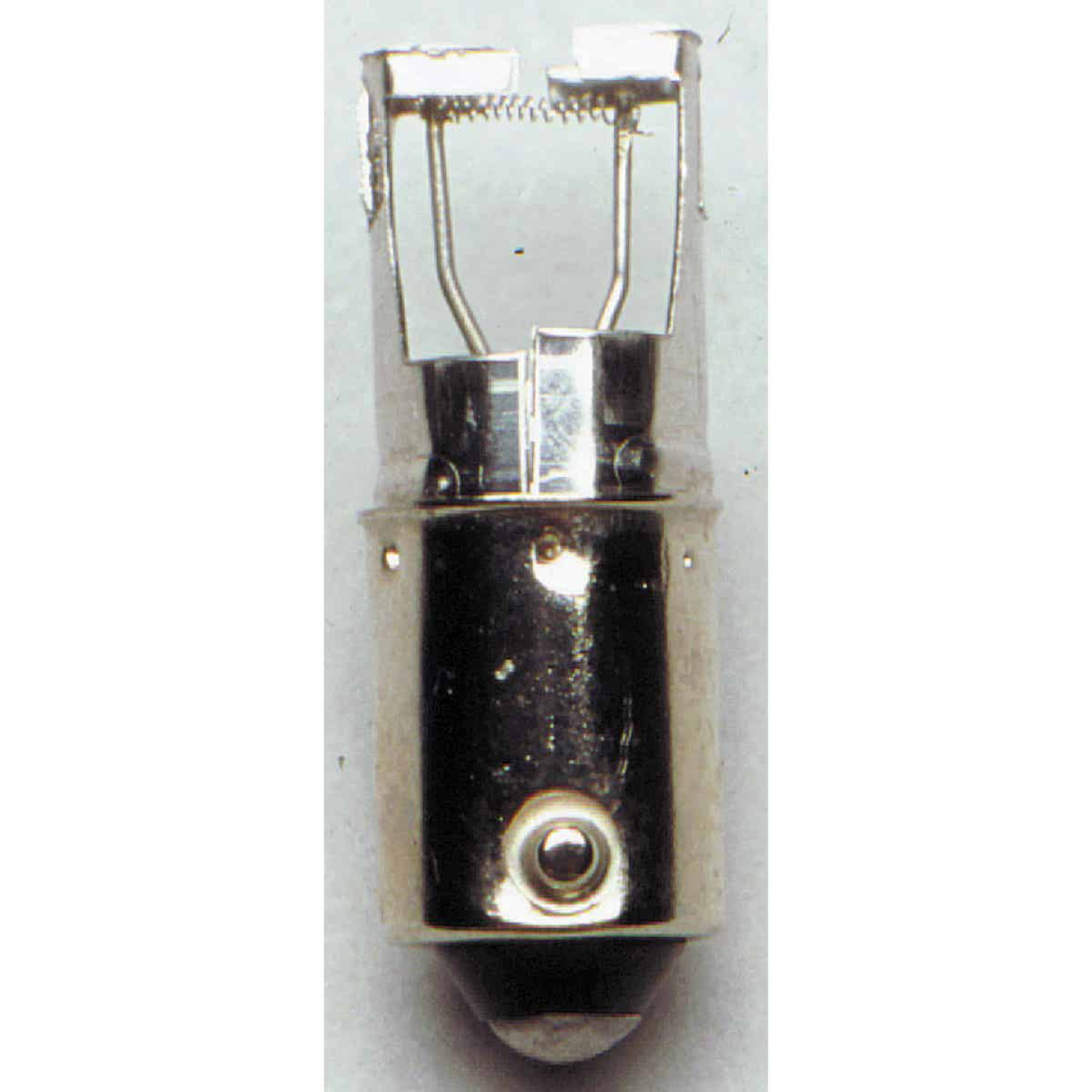 Dura Heat A-Style Replacement Igniter Image 1