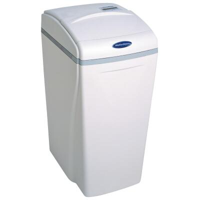 WaterBoss City Boss 22,000 Grain Water Softener