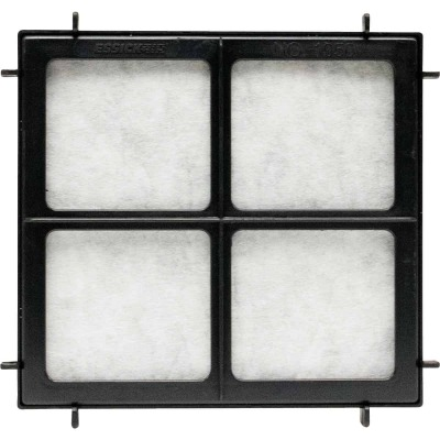 Essick Air AIRCARE 1050 Humidifier Filter with Air Filter