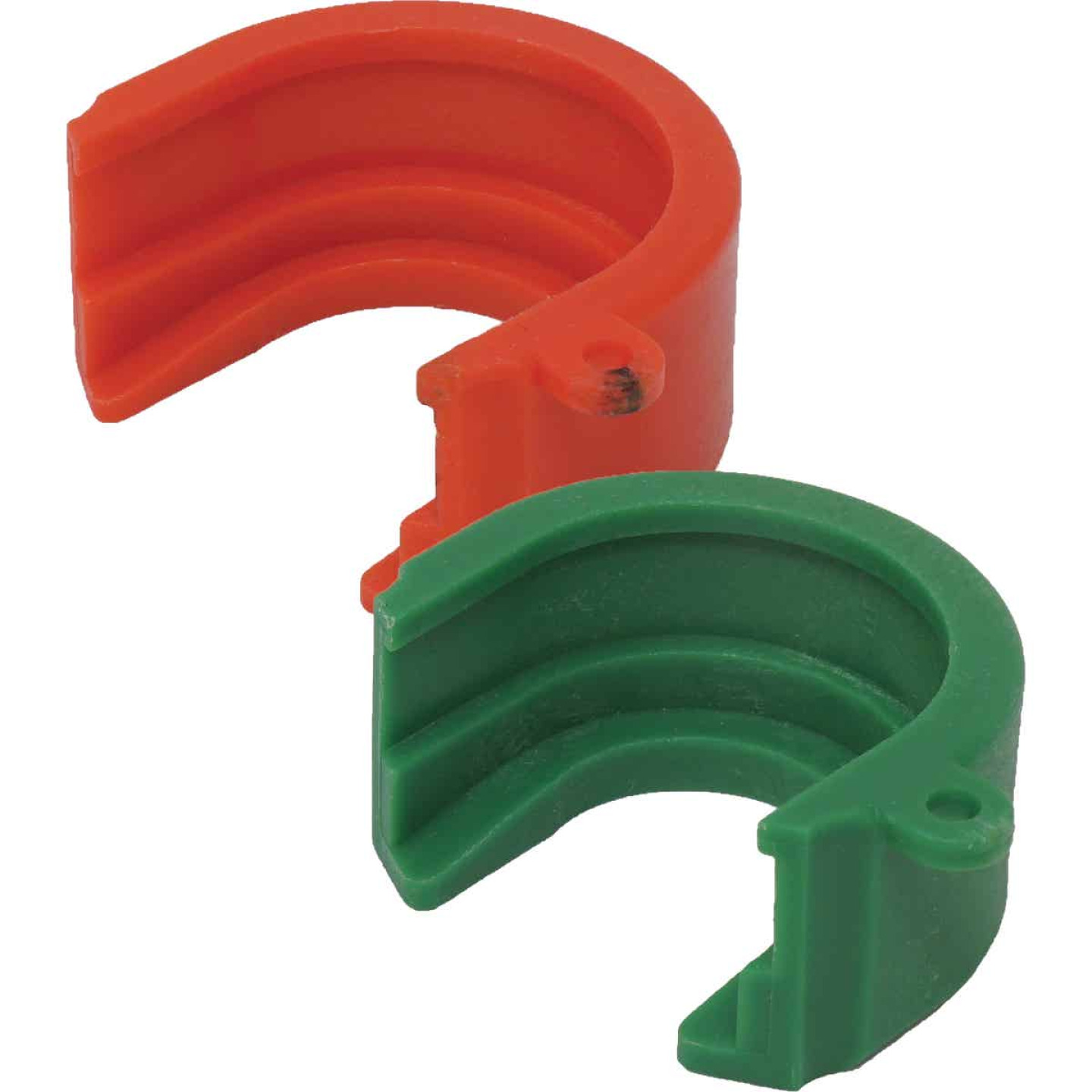 Southwire SimPush 1/2 In. & 3/4 In. Push-To-Install Non-Metallic & PVC Conduit Removal Tool Image 1