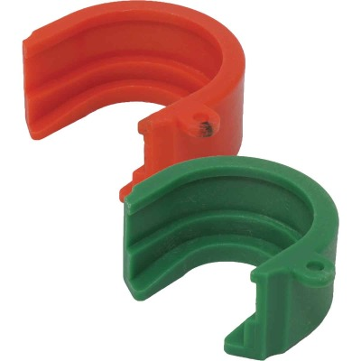 Southwire SimPush 1/2 In. & 3/4 In. Push-To-Install Water Tight EMT Conduit Removal Tool