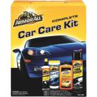 Armor All Armor All Interior/exterior Gift Pack Detailer (includes 4 Items) Image 1