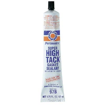 Permatex 2 Oz. High Tack Gasket Sealant