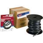 Thermoid 7/32 In. ID x 50 Ft. L. Bulk Windshield Washer Hose Image 1