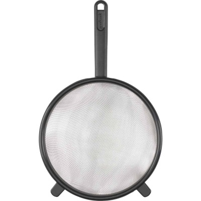 Goodcook 7 In. Stainless Steel Mesh Strainer