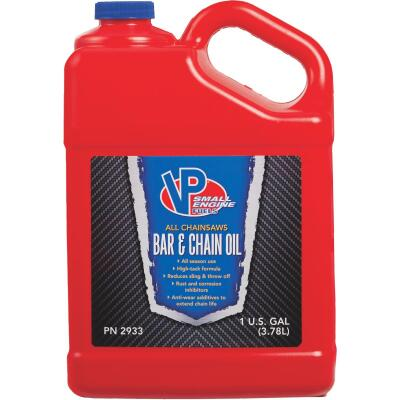 VP Racing Gallon Bar & Chain Oil