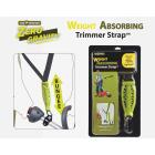 Good Vibrations Weight Absorbing Trimmer Strap Image 6