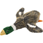 Westminster Pet Woodlands 9 In. Plush Mallard Dog Toy Image 2