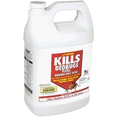 JT Eaton 1 Gal. Ready To Use Bedbug Killer