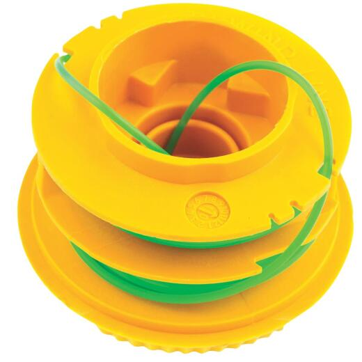 MTD Replacement Cartridge Speed Spool