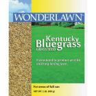Wonderlawn 1 Lb. 500 Sq. Ft. Coverage Kentucky Bluegrass Grass Seed Image 1