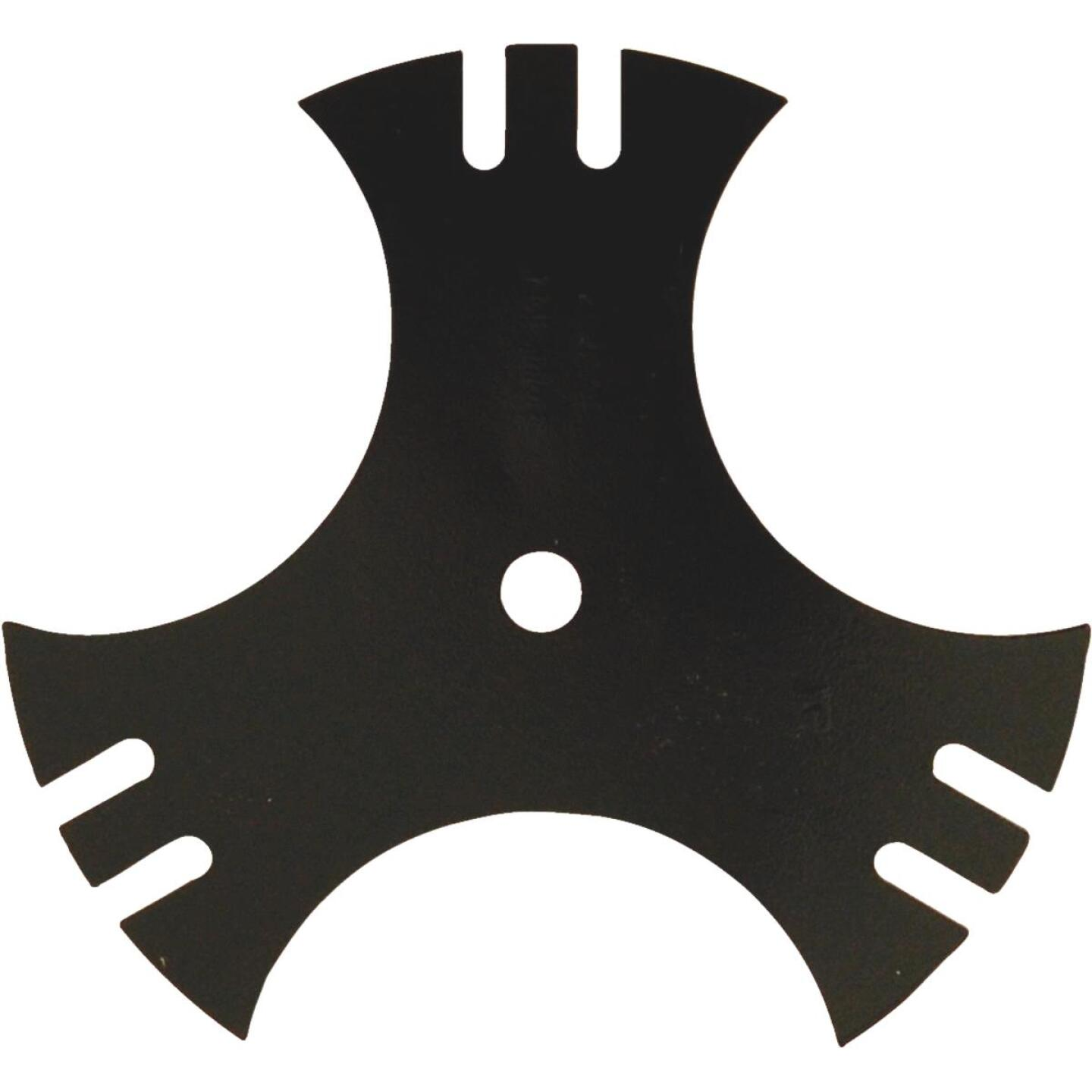 Arnold 3-Sided MTD Edger Blade Image 1