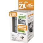 Ortho Home Defense 4.5 Oz. Mosquito Repellent Candle (2-Pack) Image 1