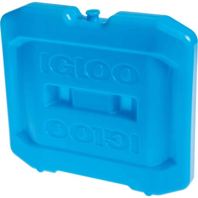 Igloo Maxcold 5 Lb. Extra Large Cooler Ice Pack